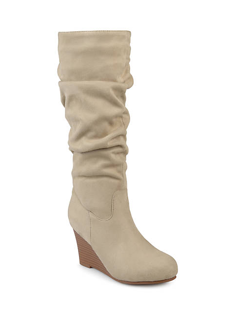 Journee Collection Haze Boots