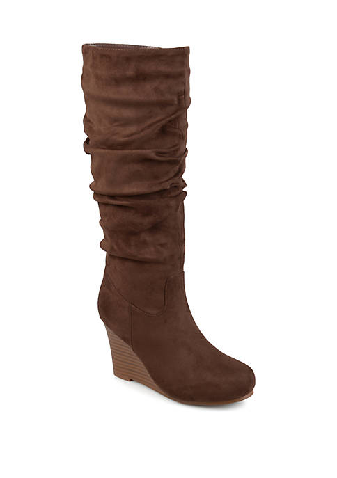 Haze Boots