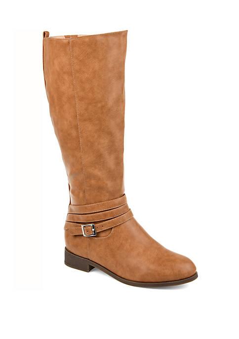 Comfort Ivie Boot
