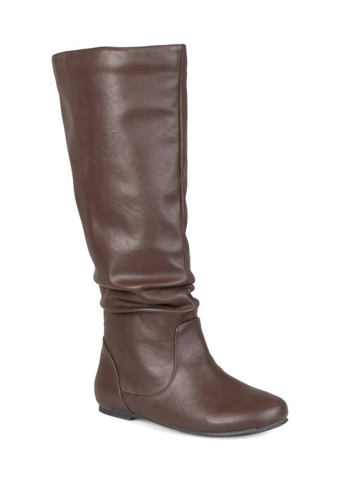 Journee Collection Jayne Boots