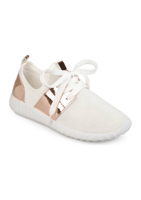 Journee Collection Jepson Sneakers