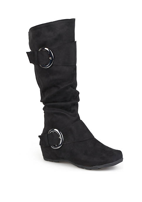 Jester 01 Boot