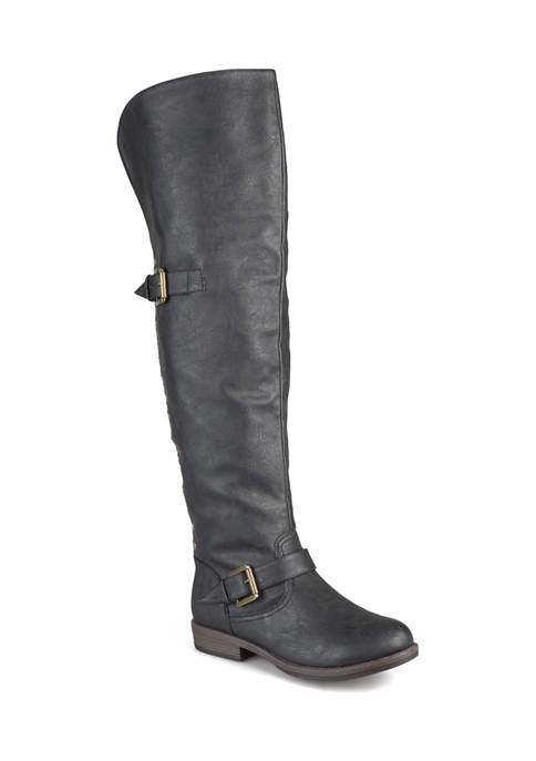 Kane Boots
