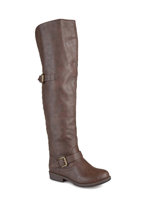 Journee Collection Kane Boots