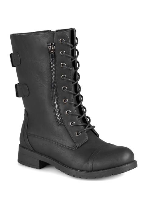Kendel Boots