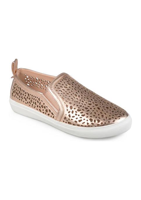 Journee Collection Kenzo Sneakers