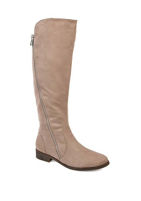 Comfort Kerin Boots