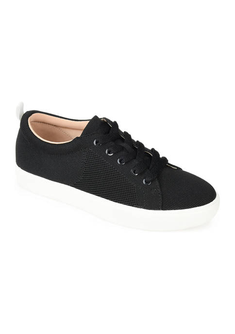 Journee Collection Kimber Sneakers