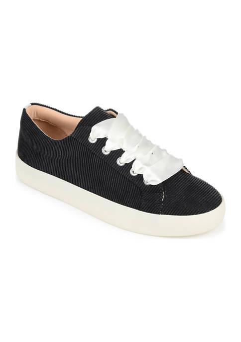 Journee Collection Comfort Foam™ Kinsley Sneakers