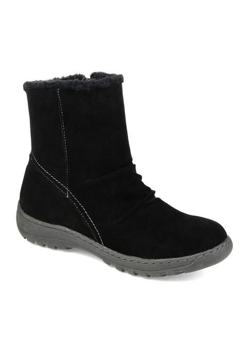 Journee Collection Lodiak Winter Boots