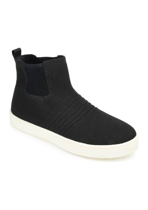 Journee Collection Comfort Foam™ Kody Sneakers