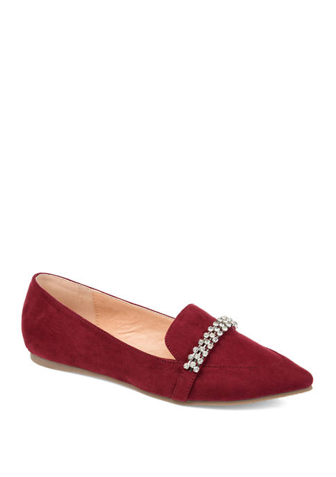 Journee Collection Kyrah Loafers