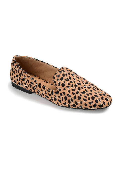 Journee Collection Lavvina Loafer Flats
