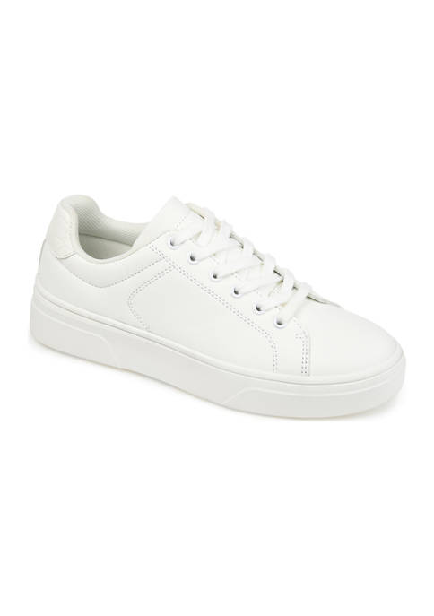 Journee Collection Leeon Sneakers