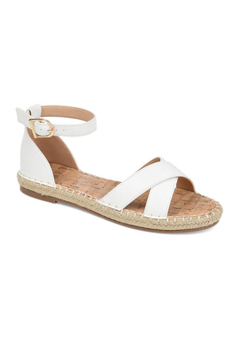 Lyddia Sandals