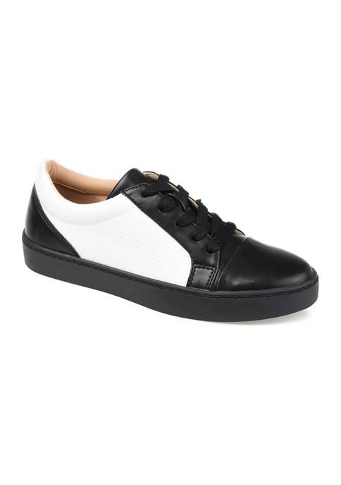 Lynz Sneakers