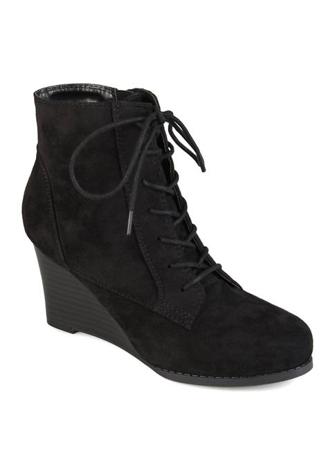 Journee Collection Magely Booties