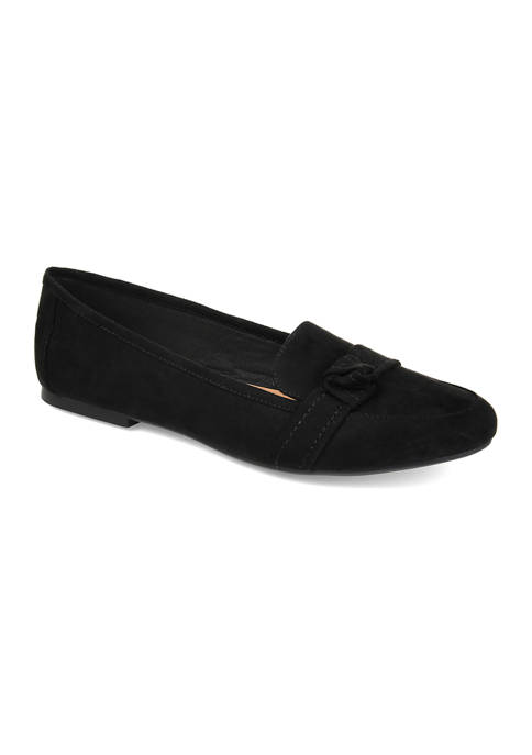 Journee Collection Marci Flats