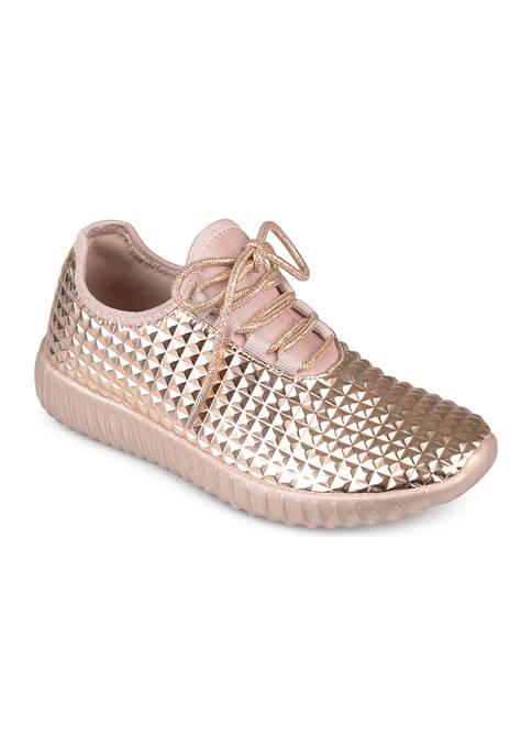 Journee Collection Megan Sneakers