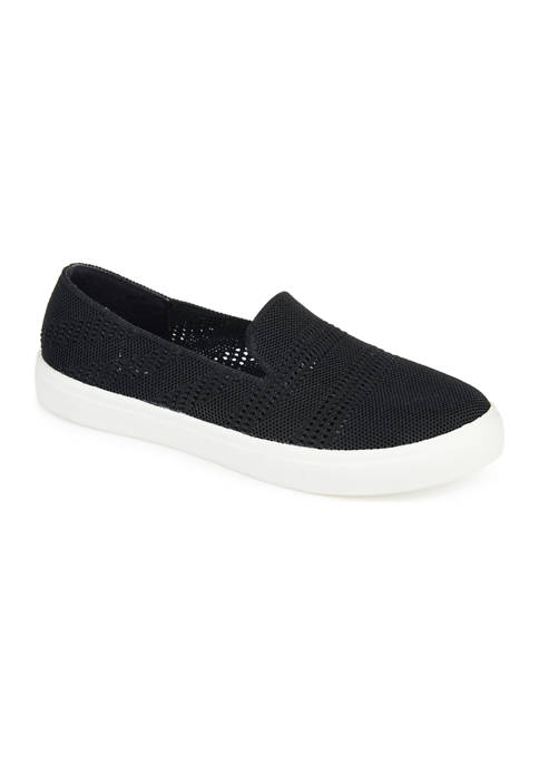 Journee Collection Meika Sneakers