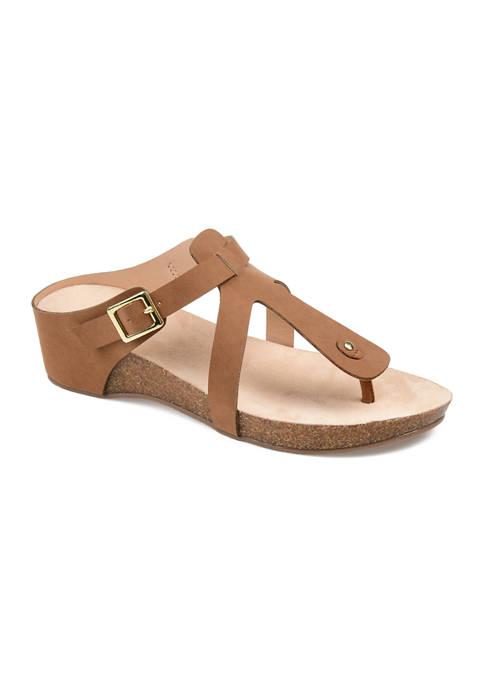 Navara Sandals