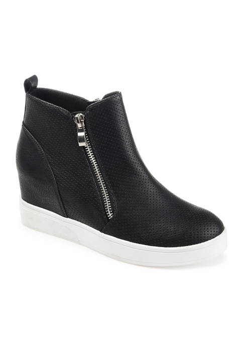 Journee Collection Pennelope Sneakers