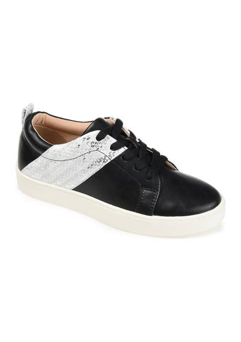 Journee Collection Raaye Sneakers
