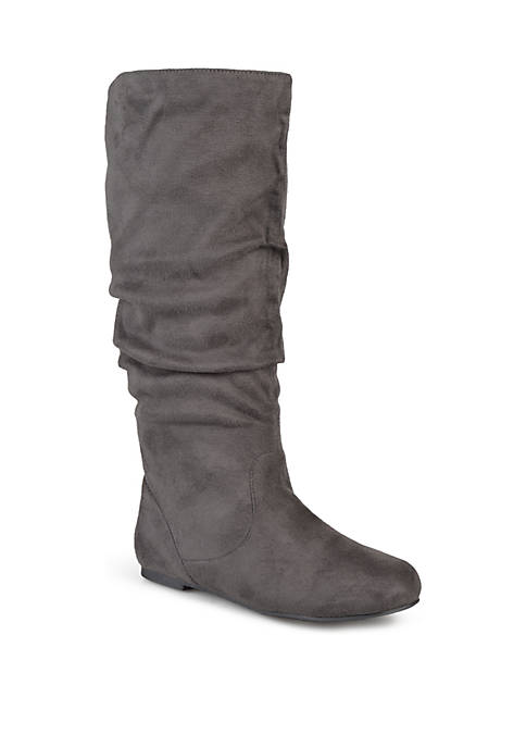 Journee Collection Rebecca 02 Boot
