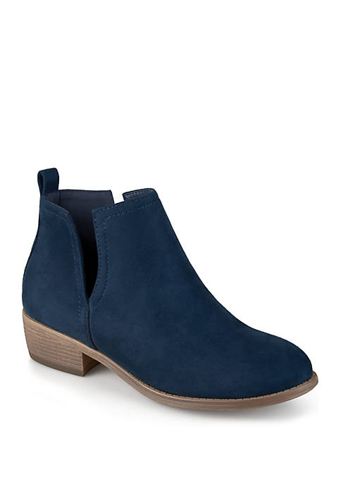 Journee Collection Rimi Boot