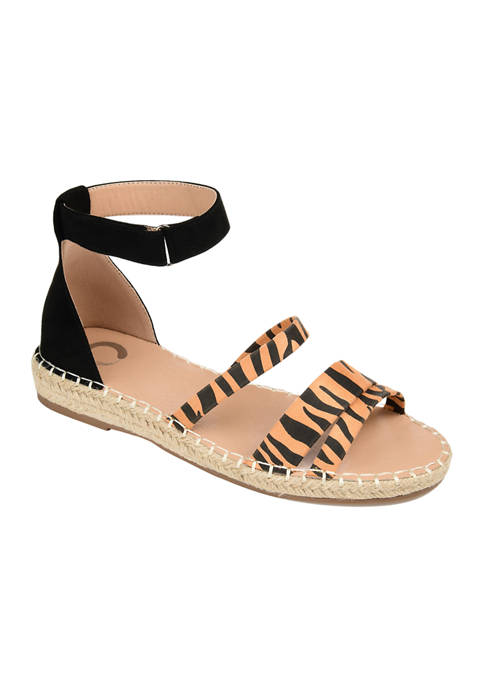 Journee Collection Comfort Foam™ Rochelle Sandals
