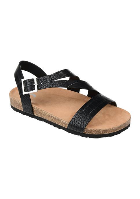 Rozz Sandals
