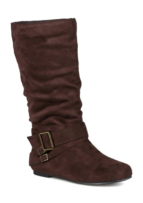 Journee Collection Shelley-6 Boots