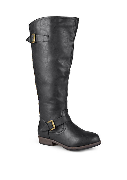 Journee Collection Spokane Boot