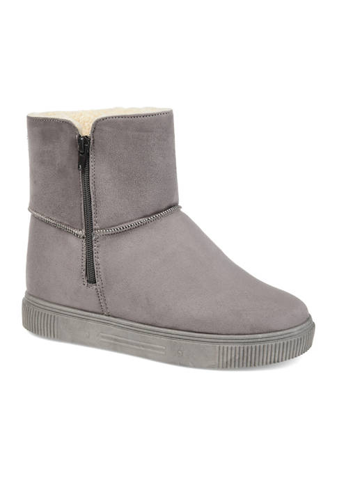 Journee Collection Stelly Winter Boots