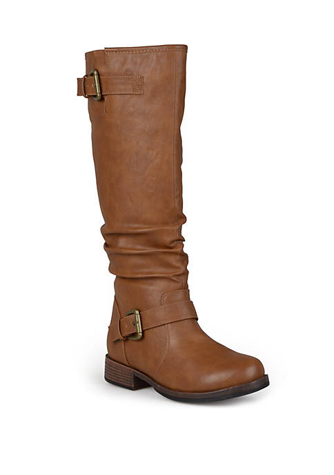 Journee Collection Stormy Boot