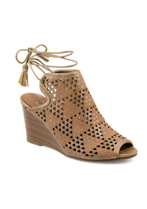 Tandra Wedges