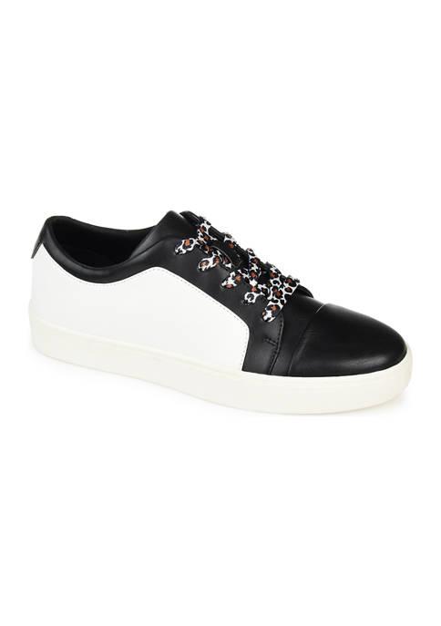 Journee Collection Taschi Sneakers