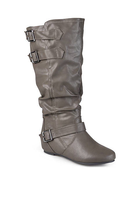 Journee Collection Tiffany Boot