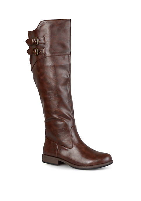 Journee Collection Tori Boot
