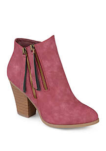 Journee Collection Vally Booties