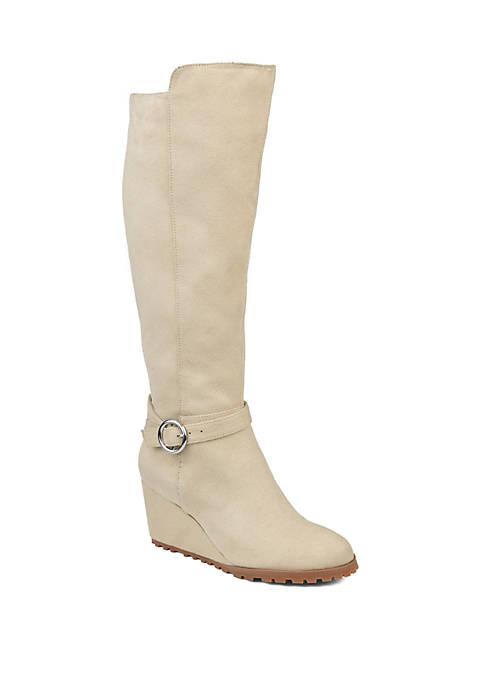 Comfort Veronica Boots