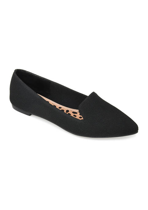 Journee Collection Vickie Flats