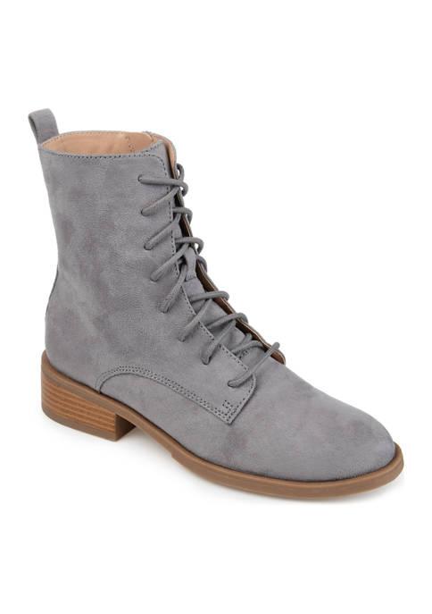 Journee Collection Vienna Boots