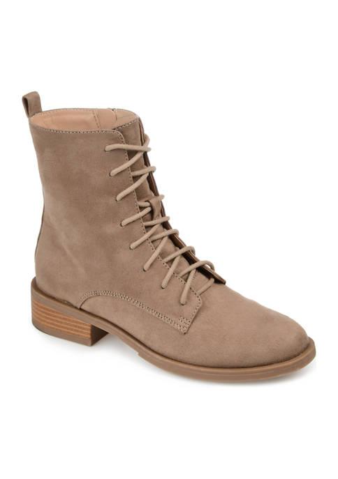 Vienna Boots