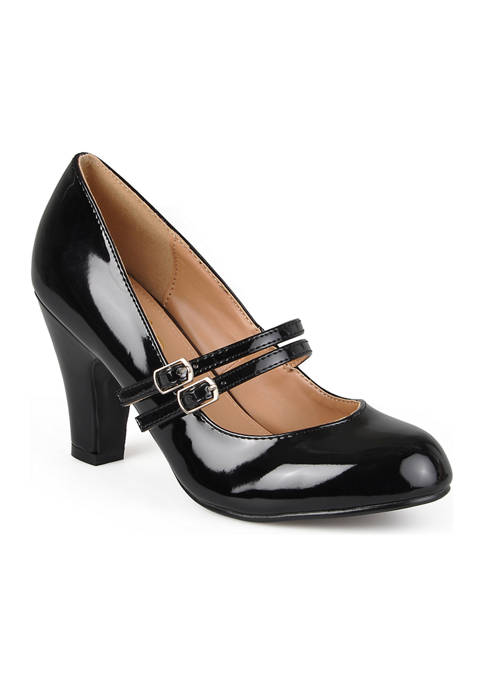 Journee Collection Wendy-09 Pumps