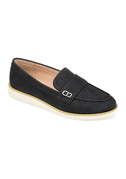Journee Collection Whitney Loafers