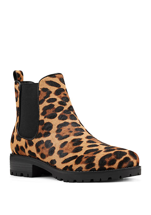 Angelo Boots