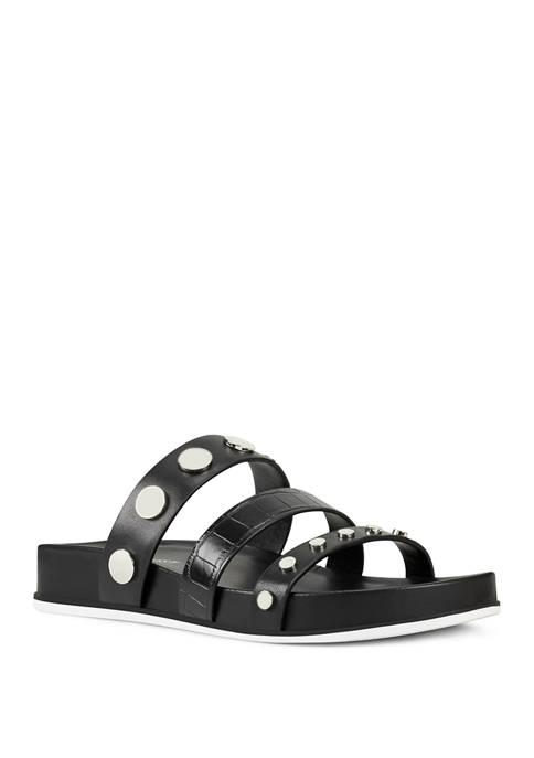 Nine West Cocco Sandals