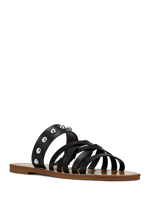 Nine West Colby Sandals