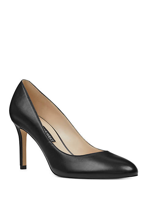 Nine West Dylan Dress Shoes